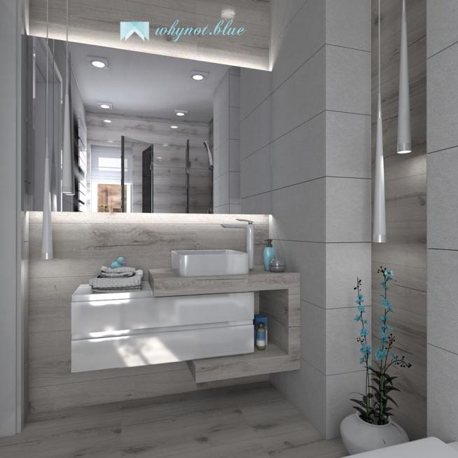 nowoczesna łazienka whynot.blue