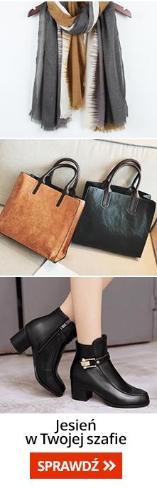 Bao.pl - Wrzesień 2017 moda