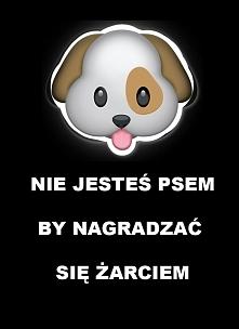 psia mać