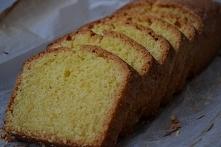 Ciasto bretońskie