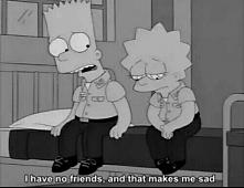 Very sad...