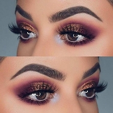 wedding makeup looks for green eyes makeup i inne zdjęcia na zszywka pl 9820