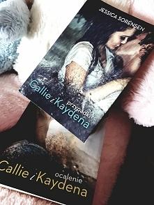 Hej Wam :) czy wiecie może czy dostanę tez inne książki z tej serii w Polsce?
