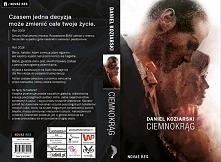 Z przyjemnością informujemy, że objęliśmy patronatem książkę Daniela Koziarsk...