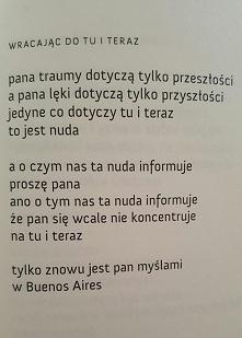 Andrzej Kotański