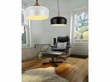 Lampy wisząca FLPA35 - dostępne w =mlamp=