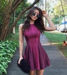 sukieneczka *