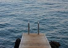 Morze kretenskie...