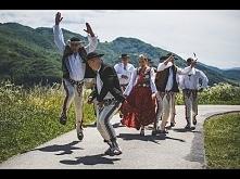 Kapela Ciupaga - Dziewczyno (Official video)