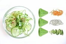 temperówki do warzyw