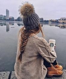 jesienna