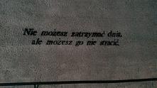#mostwopolu