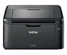 Jaka drukarka laserowa? Ranking, opinie » PimpMyComp.net 2017