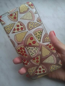 Dla fanów pizzy :D