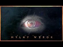 01.ZdunO - Mylny wzrok