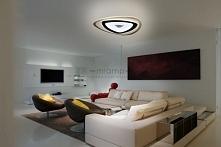 Lampa sufitowa MILA 106 - dostępna w =mlamp=