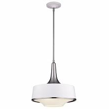 Lampa wisząca HOLLOWAY - dostępna w =mlamp=