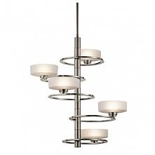 Lampa wisząca ALEEKA 5A - dostępna w =mlamp=