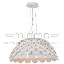 Lampa wisząca MDI - dostępna w =mlamp=