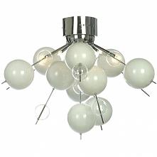 Lampa sufitowa EXPLOSION - dostępna w =mlamp=