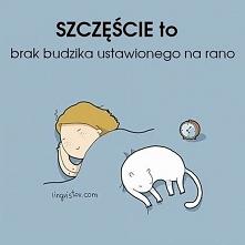 Idealna definicja szczęścia :D Zapraszam na fb: luludiy :)