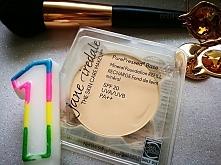 Kosmetyki mineralne <3 Więcej o nim po kliknięciu w zdjęcie ;)