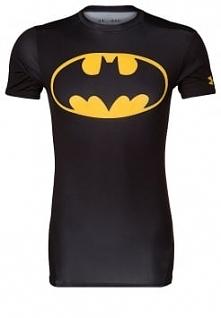 Koszulka dla superbohatera:) Dostępna po kliknięciu w zdjęcie.