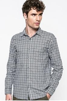 Koszula - prezent na Dzień Chłopaka