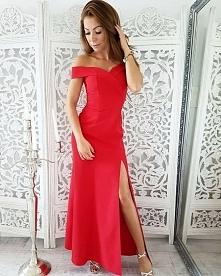 Butik Fashion Look Bydgoszc...