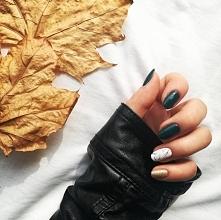 AutumnNails