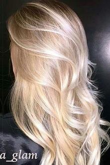 cudowny blond *,*