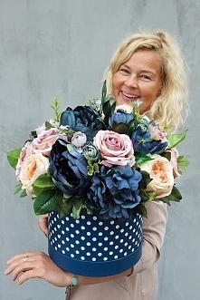 flower box tendom.pl