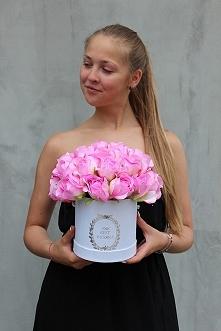 flower box - tendom.pl