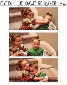 Hahahahaha...czas się przyznać :D