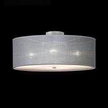 NODO METALIX 50 67550 Lampa sufitowa plafon Ramko     Lampa sufitowa Nodo to nowoczesny plafon, który w swojej prostocie ale również bardzo esetycznemu wykonaniu pasuje do wielu...