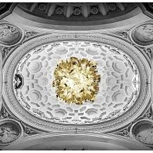 VELI Gold 32 Plafoniera SLA...