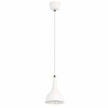 Lampa wisząca LAMP 514 - dostępna w =mlamp=