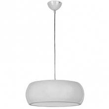 Lampa wisząca LAMP 424 35 - dostępna w =mlamp=