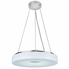 Lampa wisząca LAMP 422 35 3000 K - dostępna w =mlamp=