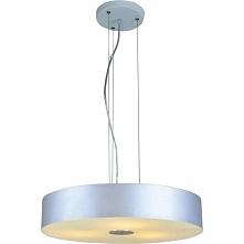 Lampa wisząca LAMP 161 1 - dostępna w =mlamp=
