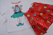 Odzież dziecięca online. Sp...