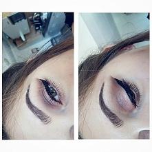 natural <3  zapraszam po więcej; instagram/by__nataliya