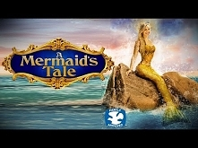 Official Trailer - A Mermaid's Tale