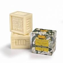 Tradycyjne mydło marsylskie 300gr Idea Toscana. KLIK w Foto