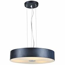Lampa wisząca LAMP 161-1 - ...