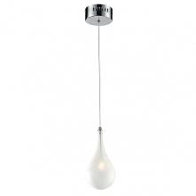 Lampa wisząca LAMP 299-1 - ...