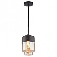 Lampa wisząca MANHATAN CHIC LA052 - dostępna w =mlamp=