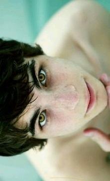 eyes ⭐.⭐
