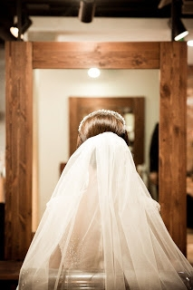 Fakty i mity ślubne