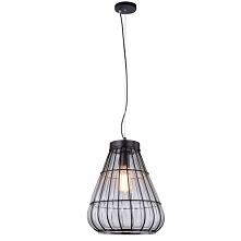 Lampa wisząca VINTAGE SNITCH - dostępna w =mlamp=